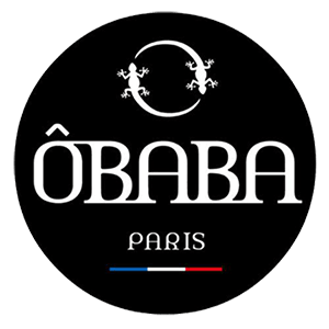 obaba paris