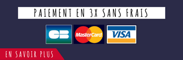 paiement carte france