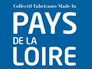 Le collectif de fabricants Made in Pays de la Loire